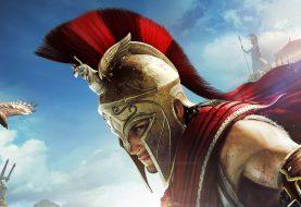 Сезонный пропуск Assassin's Creed Odyssey дополнится играми Assassin's Creed 3 Remastered