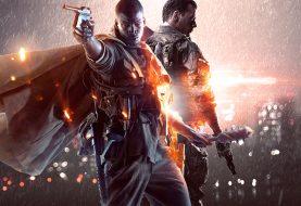 EA бесплатно раздает статус Premium для Battlefield 1 и 4
