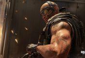 Treyarch объявила список изменений для режима Blackout в Call of Duty: Black Ops 4