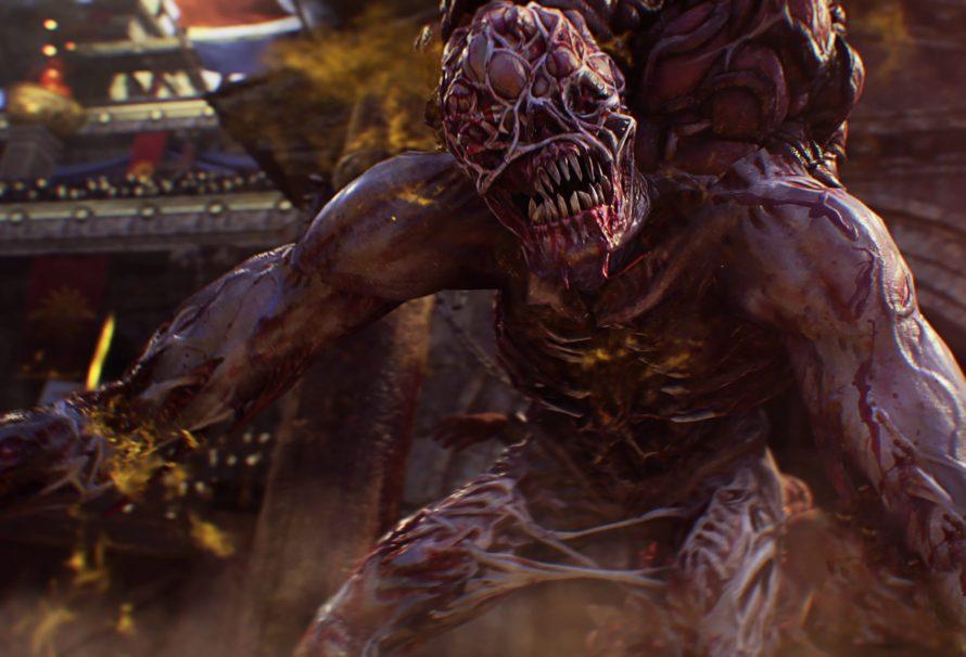 Тест Blackout в Call of Duty: Black Ops 4 ворвался раньше запланированного (PS4)