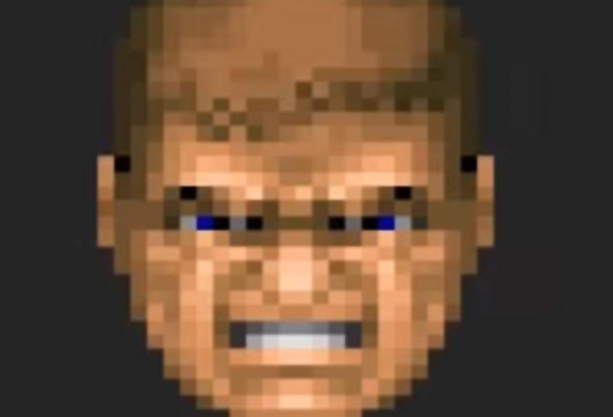 Потрать 24 года на попытки и пройди Doom 2 на 100%