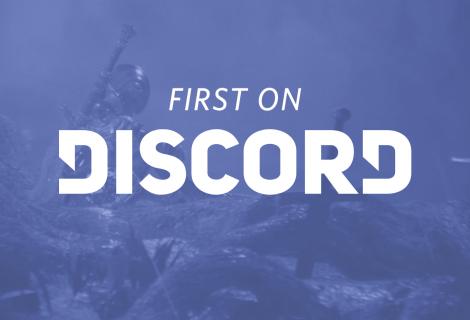 Discord раскрыл список игр которые будут дебютировать в эксклюзивном магазине