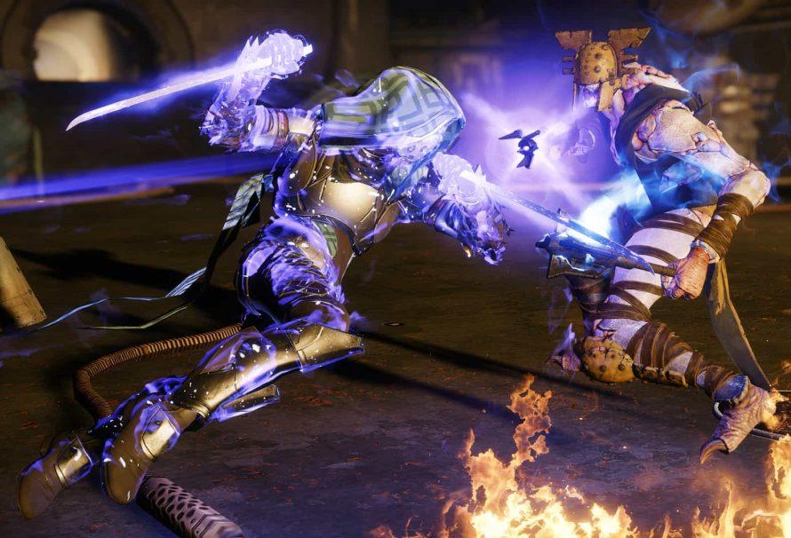 """На прохождение рейда """"Последнее желание"""" в Destiny 2: Forsaken потребовалось 19 часов"""
