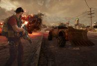В эти выходные будет жарко! Играй в Ghost Recon: Wildlands и Fractured Lands бесплатно