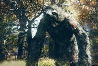 Fallout 76: Гигантские ленивцы, Гитарный меч и анонс карты Аппалачи