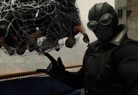 Marvel's Spider-Man дебютировал на первом месте в британских чартах продаж