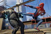 Состоялся релиз Marvel's Spider-Man от Insomniac Games