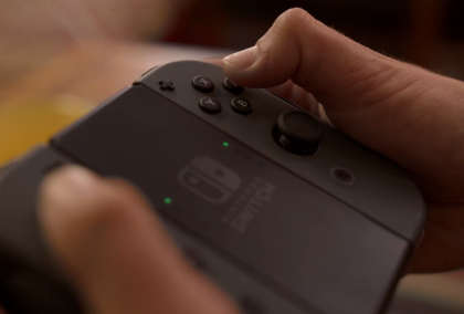 Nintendo Switch Online: Страшные догадки про удаление облачных сохранений и игры онлайн без подписки