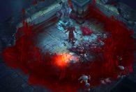 Все о графике и геймплее Diablo 3 на Nintendo Switch в одном видео