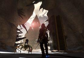 THQ Nordic: 5 игр в один день от Microsoft Studios в Steam