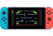 Nintendo: В Mario Bros. на Switch появится мультиплеер