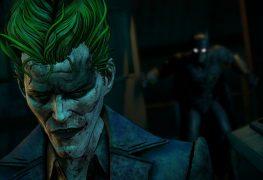 Закрытие Telltale Games и туманное будущее франшиз