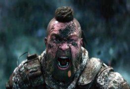Call of Duty: Black Ops 4 • Посмотрите новый трейлер к запуску игры