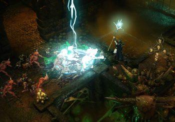 Warhammer: Chaosbane • Первый геймплей
