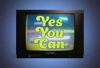 Yes You Can: Сможешь добраться до 10 уровня?