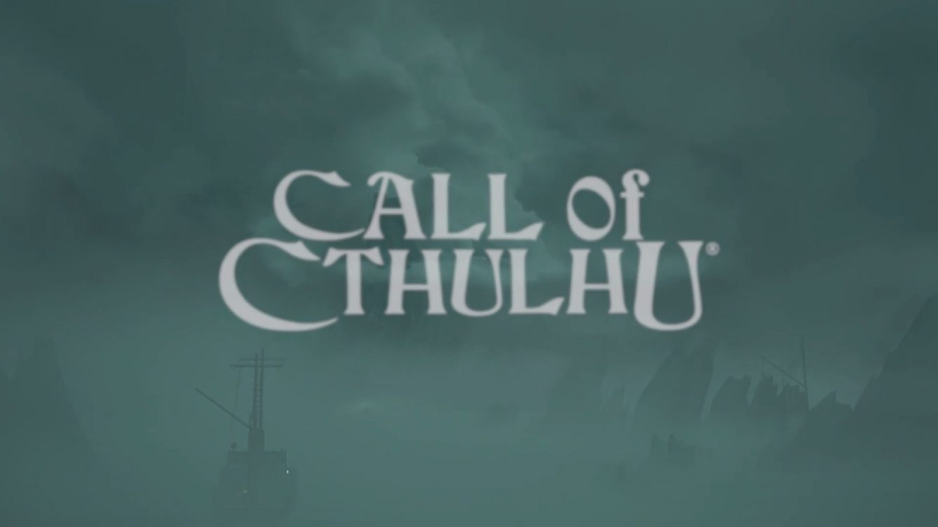 Обзор Call of Cthulhu: Игра в прятки с бродягой