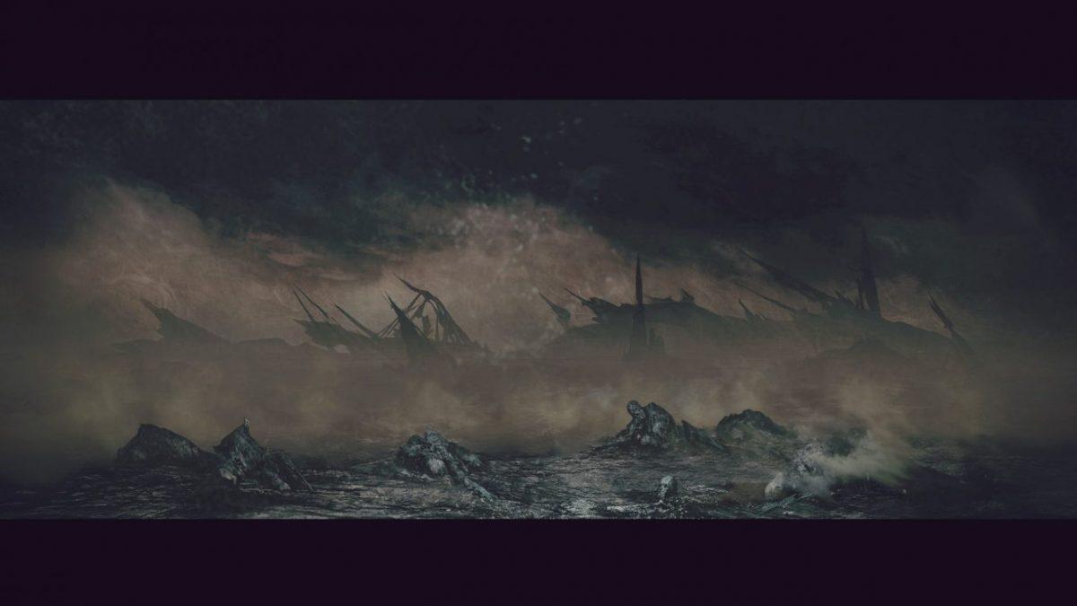 Обзор Immortal: Unchained • Попытка зацепить