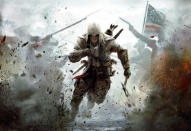 Похоже Ubisoft выпустит Assassin's Creed 3 на Nintendo Switch