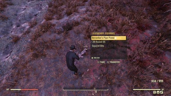 Bethesda: В Fallout 76 появится новый PvE-контент