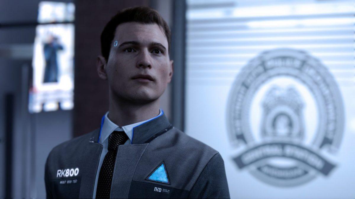 NetEase Games купила долю в Quantic Dream и готовится к прорыву