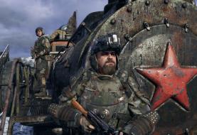 Metro Exodus стал эксклюзивом для магазина Epic Games (и стоит дешевле, чем был в Steam)