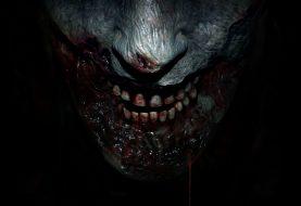 Resident Evil 2 получит бесплатные DLC после выхода