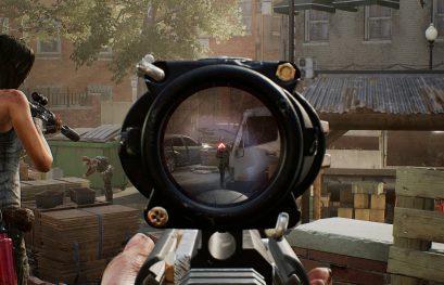 Экс-генеральный директор Starbeeze обвиняет своих разработчиков в провале The Walking Dead
