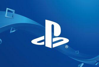 Sony прекращает производство PS Vita