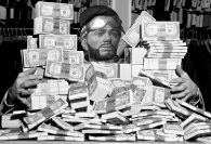 """Игрок Apex Legends был """"вознагражден"""" суммой в 1.25 млн монет Apex"""