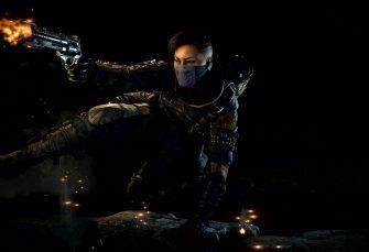 В Call of Duty: Black Ops 4 появятся лутбоксы