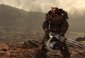 Fallout 76: Bethesda опубликовала планы на 2019 год