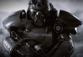 Fallout 76: Анонс шестого крупного патча
