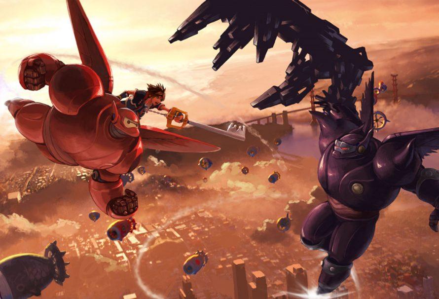 Square Enix благодарит своих фанатов за поддержку