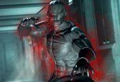 Dead or Alive 6: Демонстрация нового персонажа