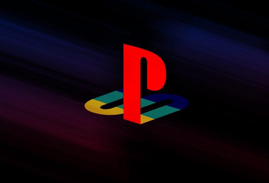 Бывший руководитель PlayStation Europe станет боссом всей компании PlayStation