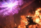 Tekken 7 получит двух новых персонажей