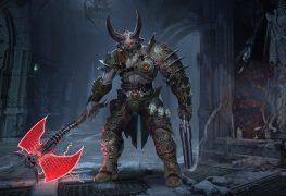 Doom Eternal можно будет поиграть на Google Stadia