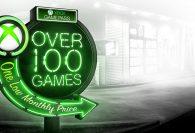 Грядущие дополнения игр в Xbox Game Pass