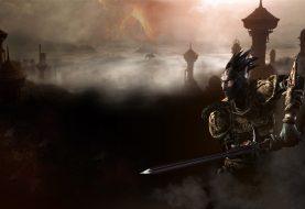 The Elder Scrolls 3: Morrowind - Абсолютно бесплатно до 31 марта
