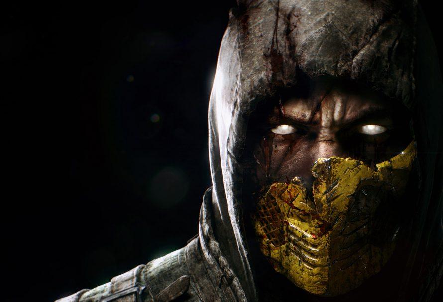 Mortal Kombat 11: Шан Цзун и Нуб Сайбот возвращаются в игру