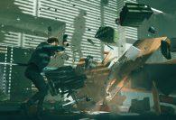 Проект Control выйдет эксклюзивно для Epic Games Store