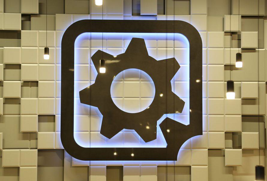 Gearbox намекает на совершенно новую игру
