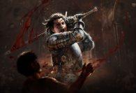 Path of Exile выйдет на PS4 в марте этого года