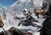 Топ 10 лучших игр про ниндзя (2019)