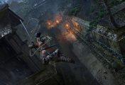 Sekiro: Shadows Die Twice • Возможность воскрешения и прочие отличия от Dark Souls