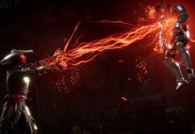 Mortal Kombat 11: Объявлена дата закрытого бета-тестирования