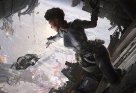 Apex Legends: Фанаты игры опубликовали утечку нового оружия