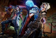 """Borderlands 3: Расширение """"ECHOcast Twitch"""" сделает жизнь стримеров проще"""