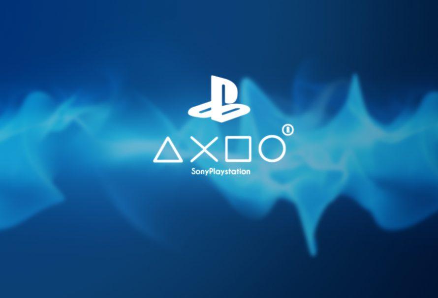 PlayStation 5: Новые подробности и многое другое
