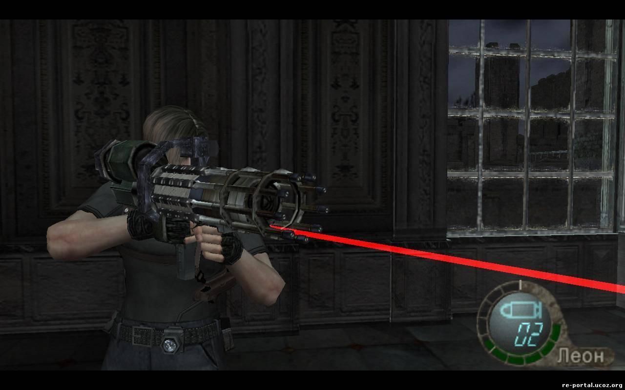 Гайд Resident Evil 2 Remake: 10 секретов и оружие, которые вы могли пропустить